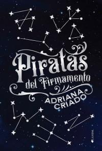 Piratas del firmamento