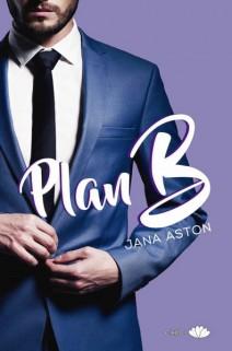 Jana Aston - Plan B