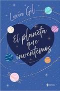 El planeta que inventemos