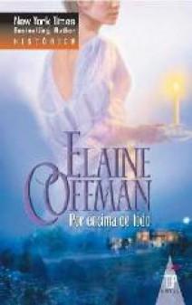 Elaine Coffman - Por encima de todo