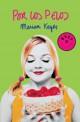 Marian Keyes - Por los pelos