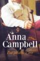 Anna Campbell - Por primera vez