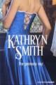 Kathryn Smith - Por primera vez