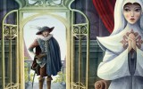Don Juan Tenorio desde otra perspectiva