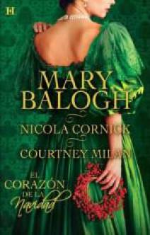 Mary Balogh - Por un puñado de oro