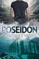 Mariah Evans - Poseidón