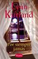Lynn Kurland - Por siempre jamás