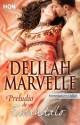 Delilah Marvelle - Preludio de un Escándalo