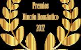 Premios Rincón Romántico 2017: ¡Aquí están los ganadores!