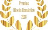 Premios Rincón Romántico 2018: ¡Aquí están los ganadores!