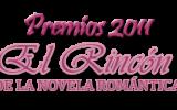 Nominados a los Premios RR 2011