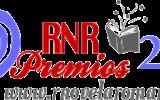 Resultados de los Premios RR de 2013