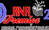 Nominados a los Premios RR de 2014