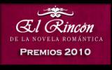 Premios RR 2010: Resultados