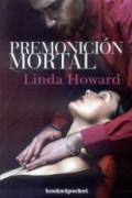 Premonición mortal
