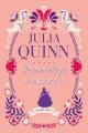 Julia Quinn - Primero llegó el escándalo