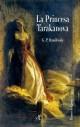 G.P.Danilevsky - La princesa Tarakanova