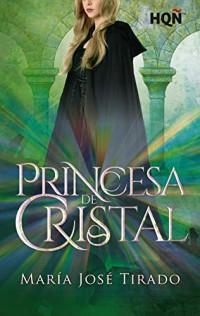 Princesa de cristal