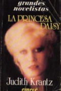 La princesa Daisy