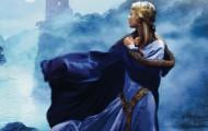 Serie Las princesas perdidas, de Christina Dodd