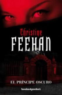 Christine Feehan - El príncipe oscuro