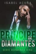 Príncipe de diamantes