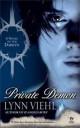 Lynn Viehl - Private Demon