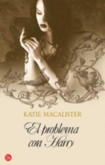 Katie MacCalister - El problema con Harry