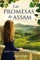 Janet MacLeod Trotter - Las promesas de Assam