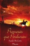 Promesas que perduran