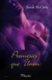 Promesas que unen
