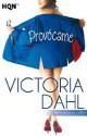 Victoria Dahl - Provócame