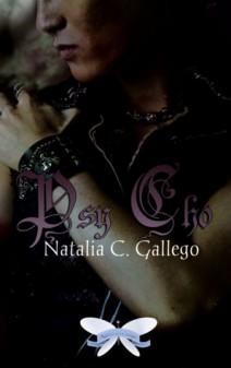 Natalia C. Gallego - PsyCho