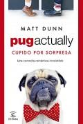 Pug actually