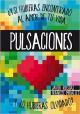 Javier Ruescas - Pulsaciones