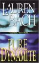 Lauren Bach - Pure dynamite