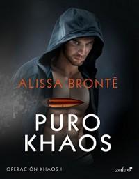 Puro Khaos