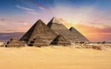 Novelas románticas ambientadas en Egipto que no te puedes perder