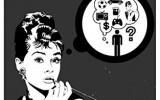 Presentación online: ¿Qué piensan los hombres? de Tery Logan