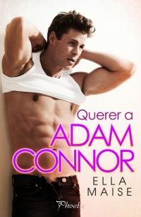Querer a Adam Connor