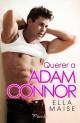Ella Maise - Querer a Adam Connor