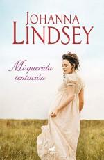 Johanna Lindsey - Mi querida tentación