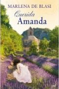 Querida Amanda