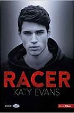 Katy Evans - Racer