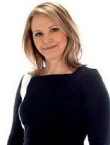 Rachel Gibson: Entrevista