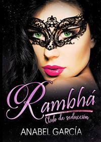 Rambhá: Club de seducción