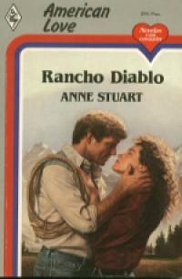 Rancho Diablo