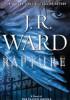 J.R. Ward - Rapture