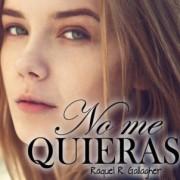 Raquel R. Gallagher