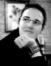 Raquel G. Estruch
